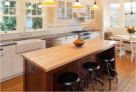 how to make an island for your kitchen think of your kitchen island as an opportunity to really drive