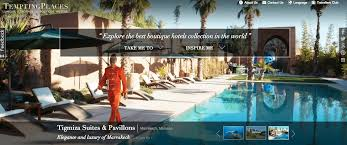 the boutique hotels websites i can u0027t live without my little black