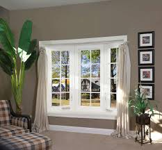 blinds for bow windows caurora com just all about windows and doors