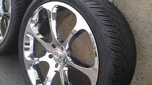 lexus vehicle bolt pattern reference 22x9 5