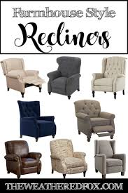 best 25 industrial recliner chairs ideas on pinterest sofa