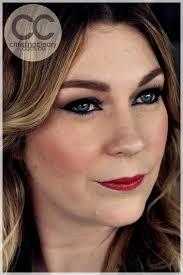 Makeup Artist In Queens Indian Bridal Makeup Artist In Queens Ny Makeup Vidalondon