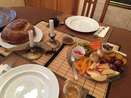 rosh hashanah seder plate september 24 2017 rosh hashanah seder today s worry
