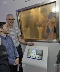 chambre d h es nancy edition de nancy ville nancy première chambre de cryothérapie du