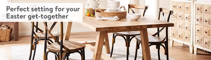 kitchen dining room furniture kitchen dining furniture walmart