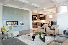 jacqui loucks interior design portfolio categories contemporary