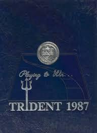 walter l cohen high school yearbook 1987 springbrook high school yearbook online silver md