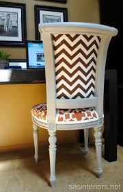 Reupholstering Armchair 254 Best Diy How To Recover A Chair And Other Projects Images On