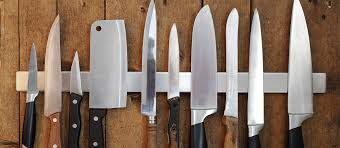 how to dispose of kitchen knives how to dispose of kitchen knives safely