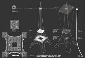 eiffel tower interior eiffel tower interior google search eiffel tower pinterest