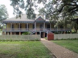 laura plantation house front jpg