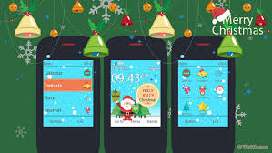 themes for nokia c2 touch and type christmas theme 202 203 300 303 nokia x3 02 c3 01 c2 02 c2 03 c2 06