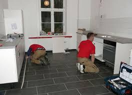 küche einbauen neue küche und stühle im forsthaus eingetroffen stadtpark