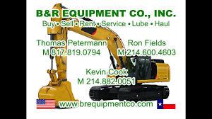 2006 caterpillar 740 articulated truck heavyequipment