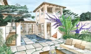mark wryan design architecture and interior design residential