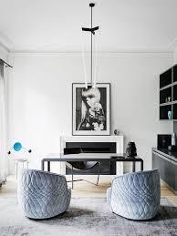 705 best workspace images on pinterest workshop office spaces