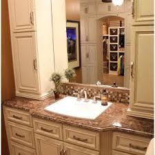 Bathroom Vanity Backsplash Ideas by Bathroom White Bathroom Vanity Ideas Winsome Design Bathroom