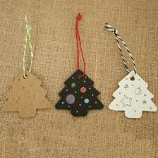 Deco Christmas Decorations Wholesale by Discount Deco Christmas Decorations Wholesale 2017 Deco