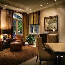 Sears Curtains And Window Treatments Sears Curtains And Window Treatments Reference For Contemporary