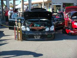 lexus sc300 vertex body kit msemerald 1992 lexus sc specs photos modification info at cardomain