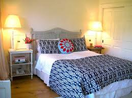 Feng Shui For Bedroom by Bedroom Gleaming Bedroom With Feng Shui Style Also Canopy Bed