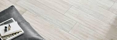 Cream Tile Effect Laminate Flooring British Ceramic Tile Buy Wall U0026 Floor Tiles Online