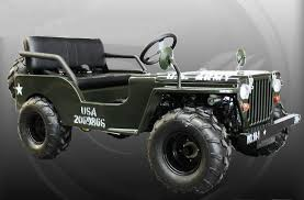 jeep buggy for sale cheap 50cc 80cc 90cc 110cc 125cc 6 5hp 9hp 196cc kids