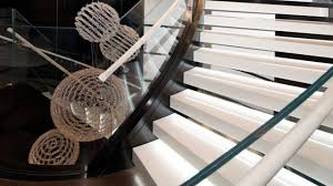 futuristic interior design awesome futuristic interior design ideas the wow style youtube