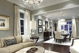 grey walls color accents what color goes with gray furniture wall color gray furniture