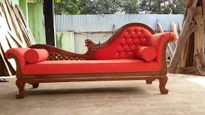 kolonial sofa sofa lois kolonial sofa lois kolonial dari bahan kayu mahoni
