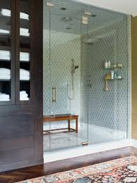 Floor Plan Search Stunning Shower Ideas From The Pages Of Ad Photos Architectural