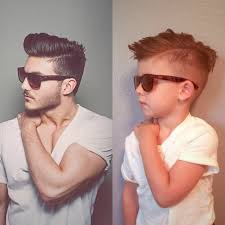 19 year old men hair styles biceps and high hair hack mini cooper style pinterest high