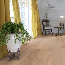 unfinished oak engineered wood flooring 190mm floorsave