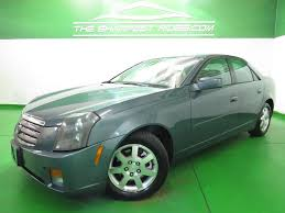 showroom at the sharpest rides affordable used cars for sale denver