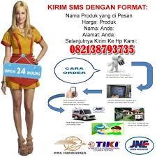 pria perkasa indonesia titan gel original www paketpembesar com