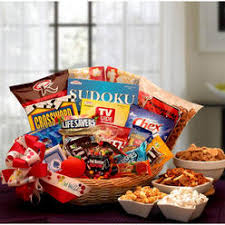 Gift Baskets With Free Shipping Gift Basket Drop Shipping Food And Grocery With Free Shipping Kmart