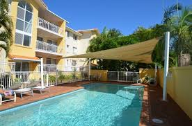 2 Bedroom Apartments For Rent Gold Coast 2 Bedroom Apartments For Rent Gold Coast 28 Images Broadwater