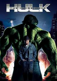 incredible hulk hd watch movies movie2k hd free