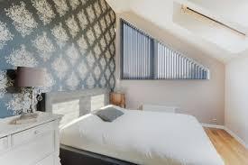 Small Bedroom Makeover - small bedroom makeover decorating small angela cain interior