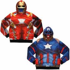 captain america merchandise captain america clothing stylin