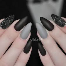 80 cute and easy nail art designs that you will love nail