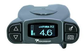 electronic brake controller brands