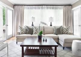 Shades And Curtains Designs Blackout Curtains Blinds Curtains Black Out Curtains Designs With