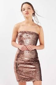 Marauders Map Dress 26 Best Dresses 2017 Images On Pinterest Zara United States