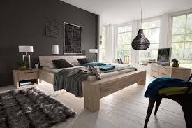 echtholz schlafzimmer uncategorized kühles coole dekoration schlafzimmer echtholz die