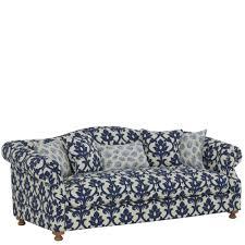 sofa bezugsstoffe sofa bezugsstoff 67 with sofa bezugsstoff bürostuhl