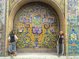 can americans travel to iran images Travel to iran hitchhiking tinder and a 30 day marriage jpg