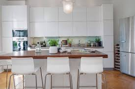 43 scandinavian kitchen design countertop scandinavian kitchen