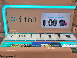 target norwalk black friday fitbit charge hr only 49 99 at target go now the krazy
