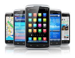 Smart Technologies by Smart Technologies World